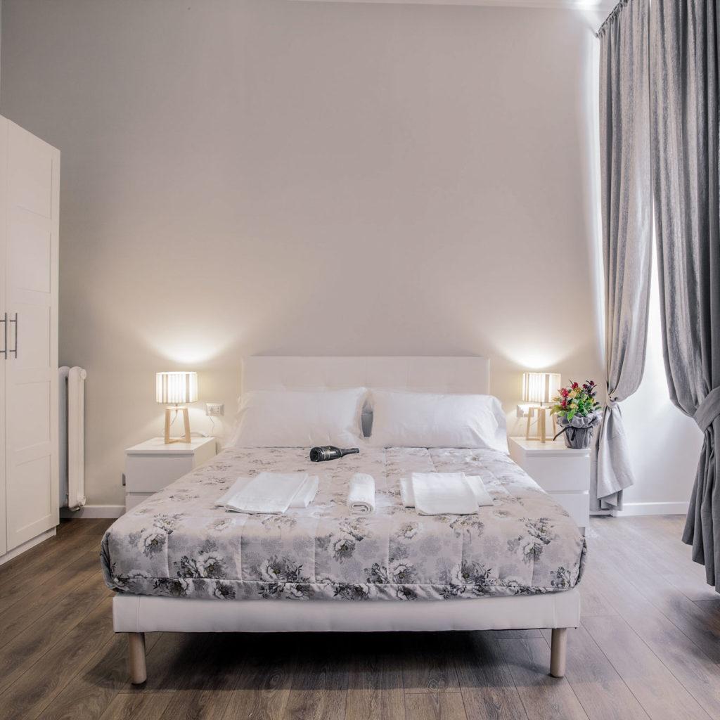 Fotografia di interni: fotografie professionali per Hotels, B&B, Case Vacanze, Appartamenti, ecc..